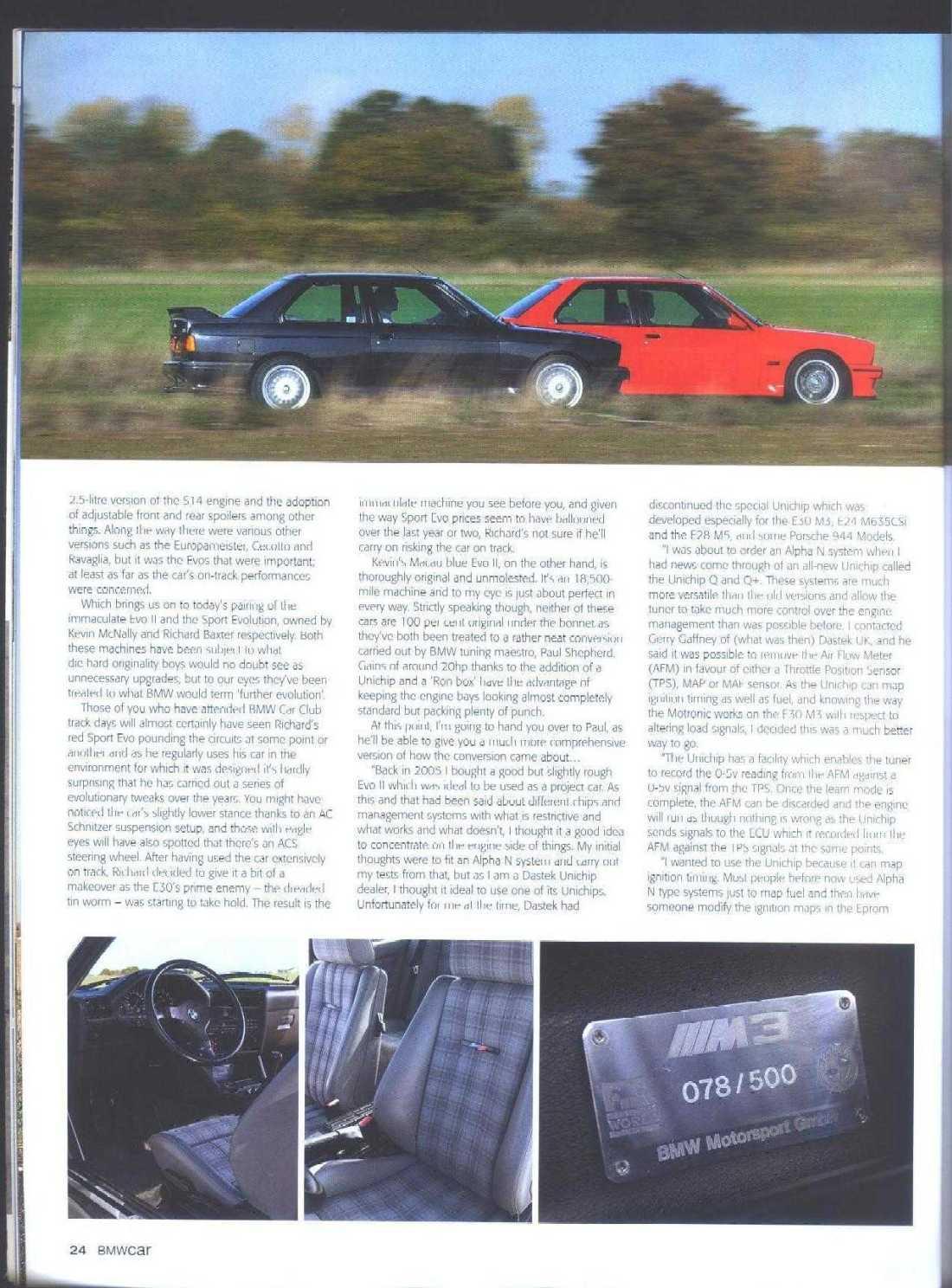 Rongineer Automotive Product Design Amp Development