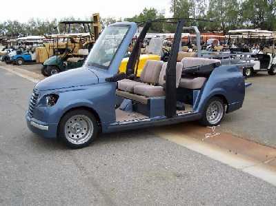 rongineer automotive product design \u0026 development Club Car 48V Wiring-Diagram