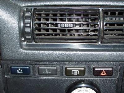 m3_fan_switch_installed-400.jpg